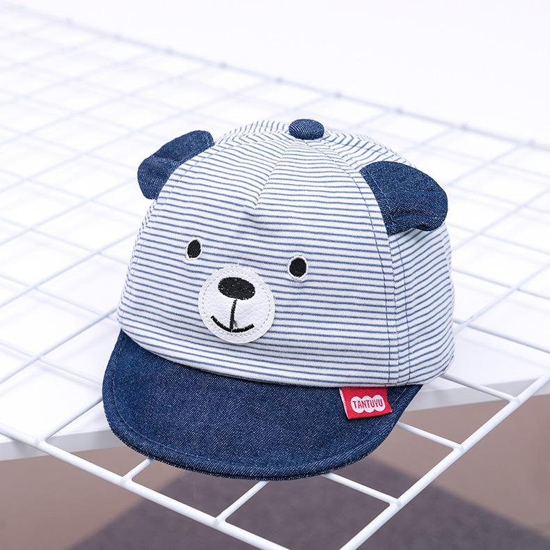 0c5a07c8 Boys Caps for sale - Boys Hats Online Deals & Prices in Philippines ...
