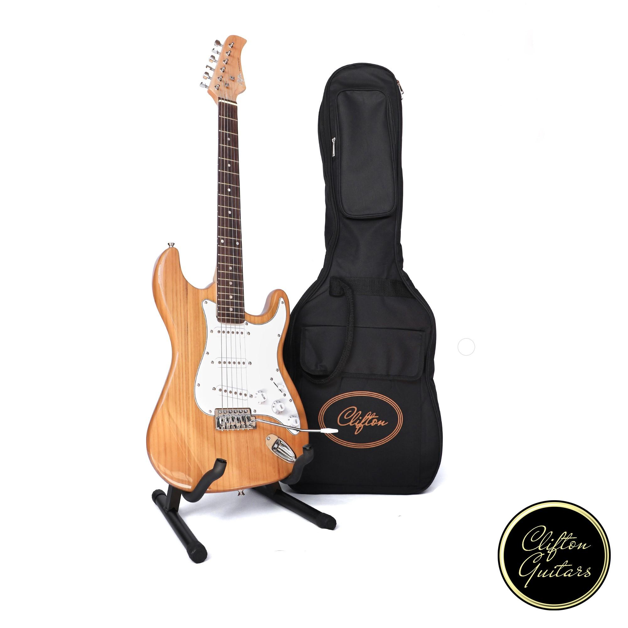 Electric Guitar for sale - Rock Band Guitars best seller