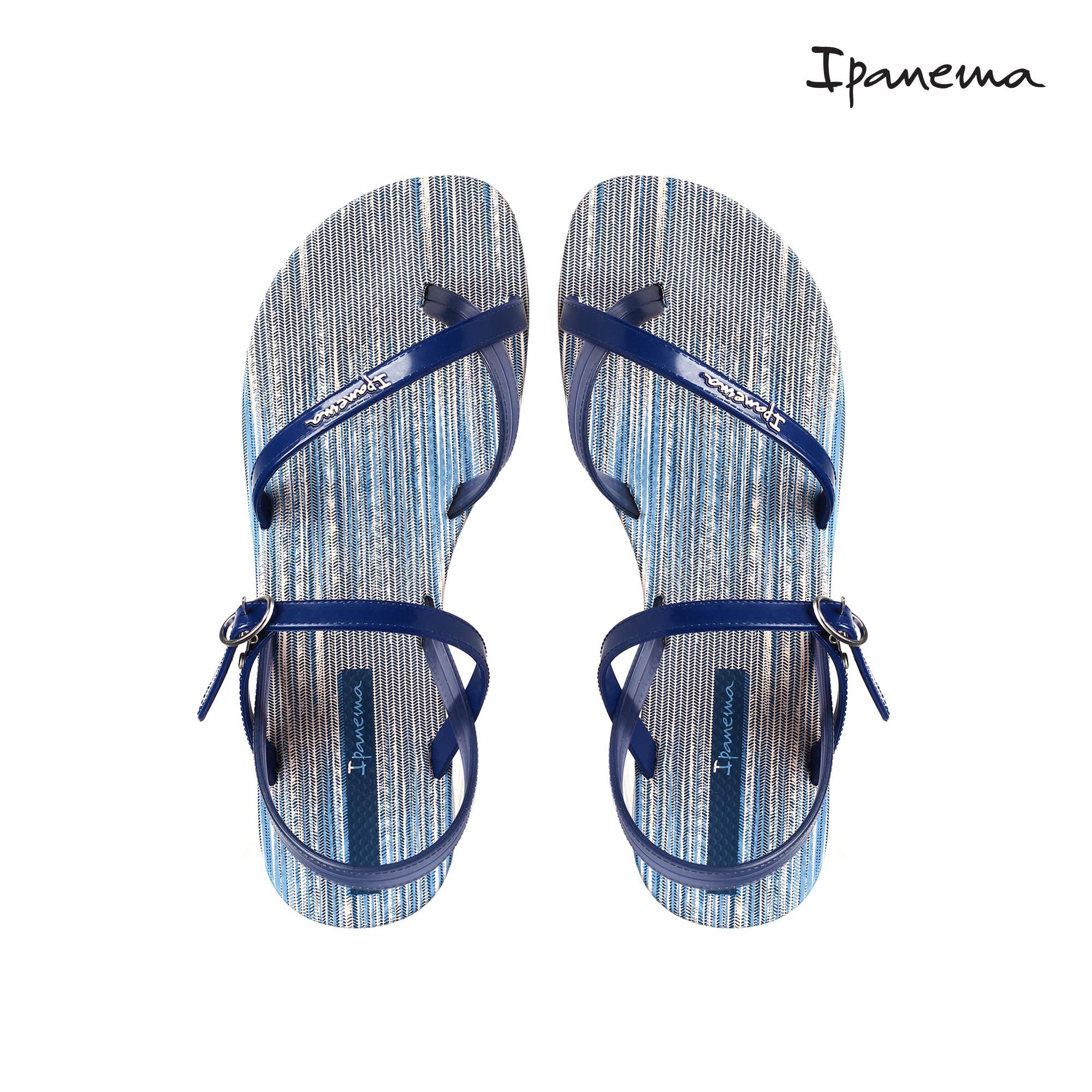 5134d17fdf30 Ipanema Philippines  Ipanema price list - Ipanema Flip Flop ...