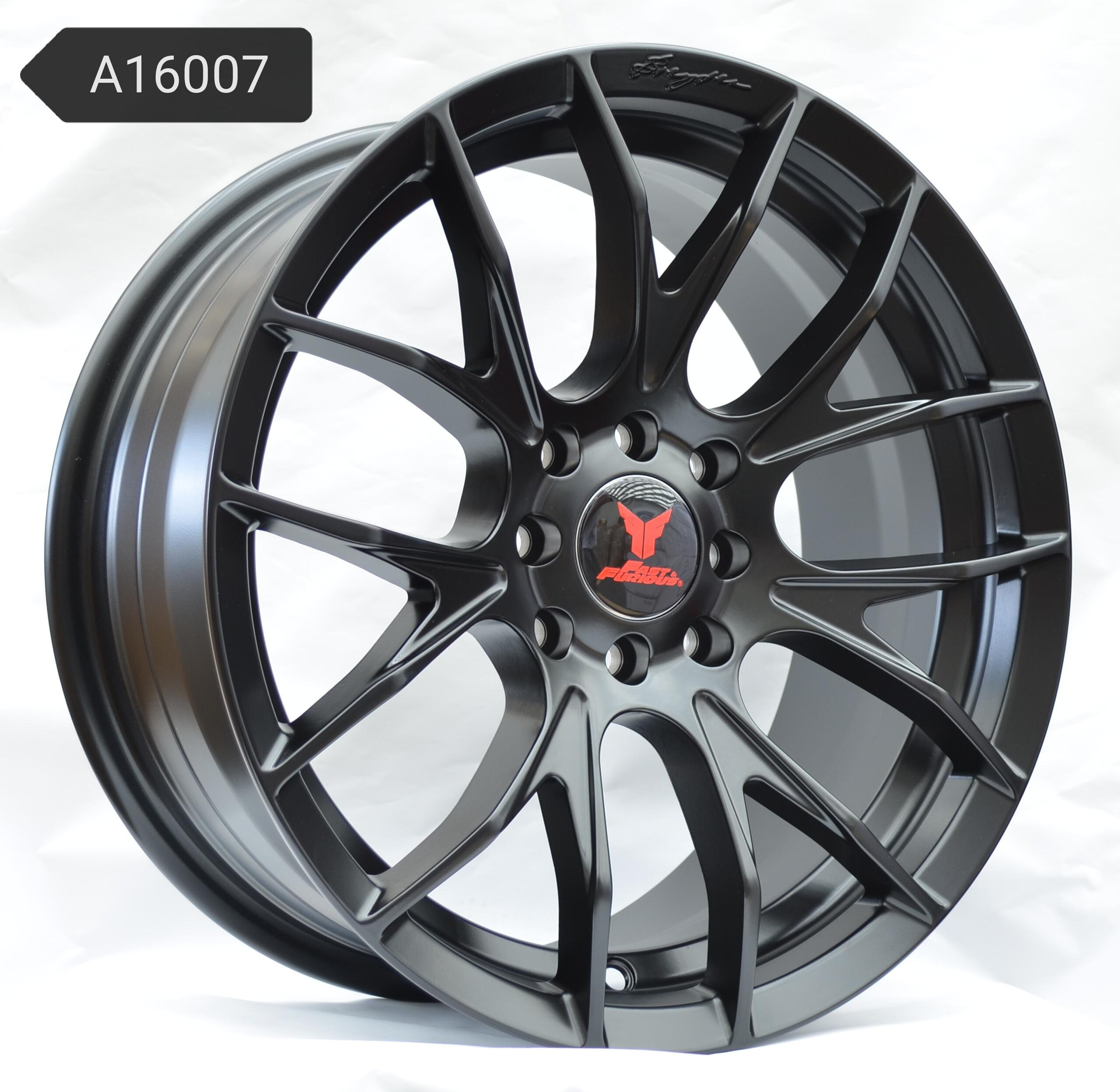 Tire Mags for sale - Car Rims online brands a6d5b96dde