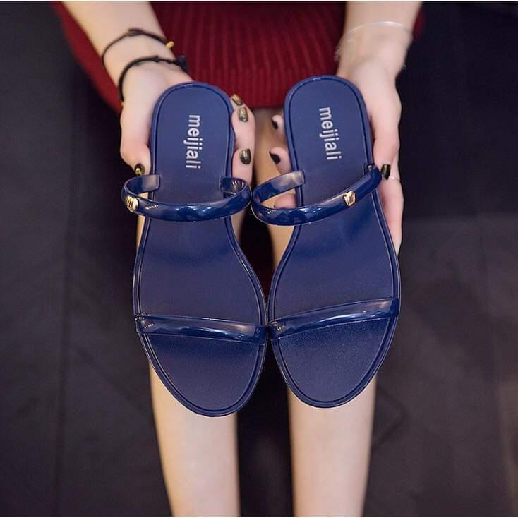 673a3329949 House Slippers for Women for sale - Slippers for Women online brands ...
