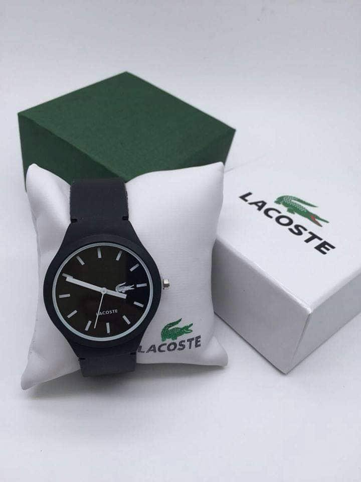 d2ab2a06943 Lacoste Philippines: Lacoste price list - Lacoste Bag & Perfume for sale |  Lazada