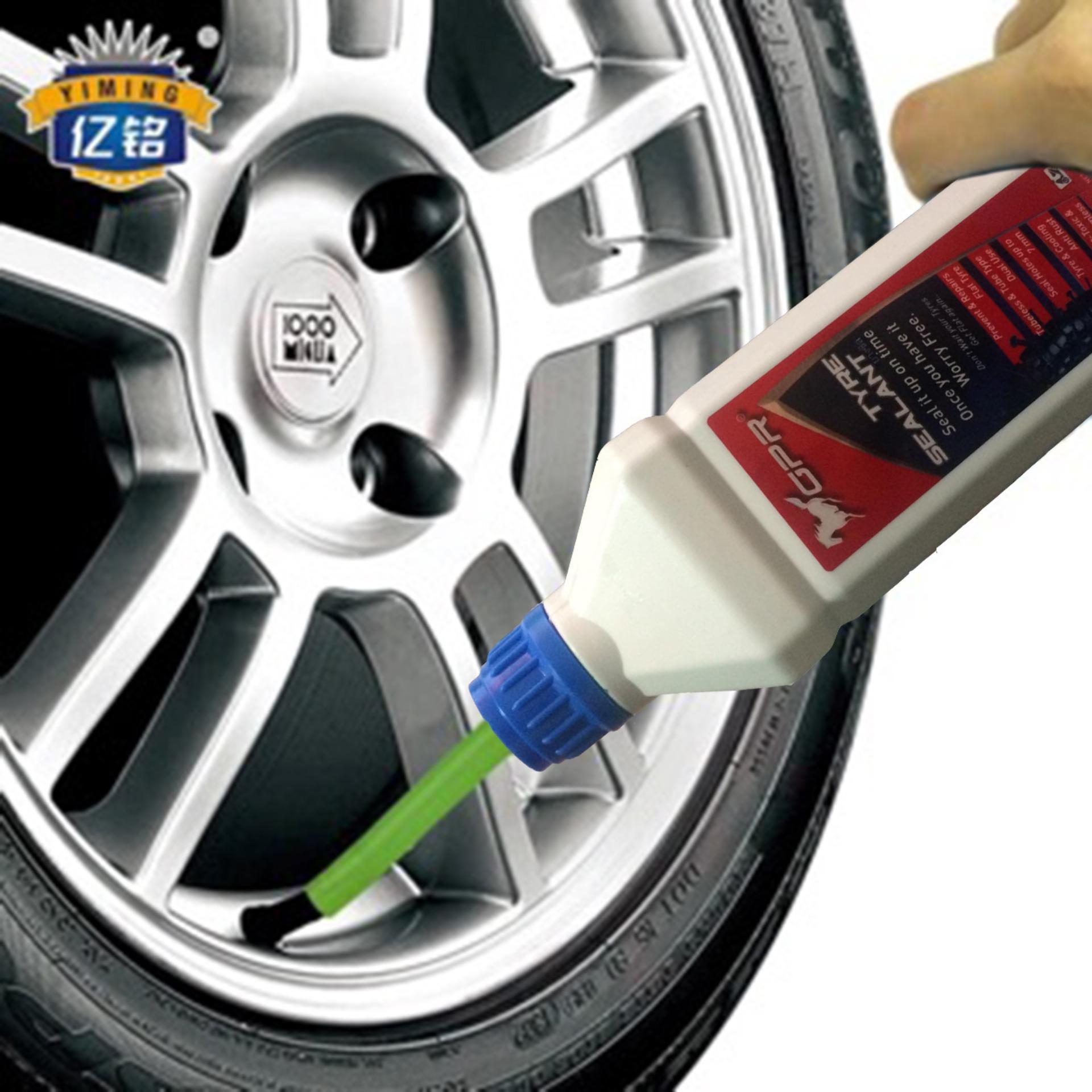 Motorcycle Tires & Wheels for sale - Motorbike Tires & Wheels online