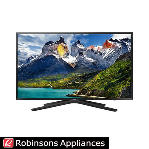 895c8b2d4 Samsung Smart TV Philippines - Samsung Smart Televisions for sale ...
