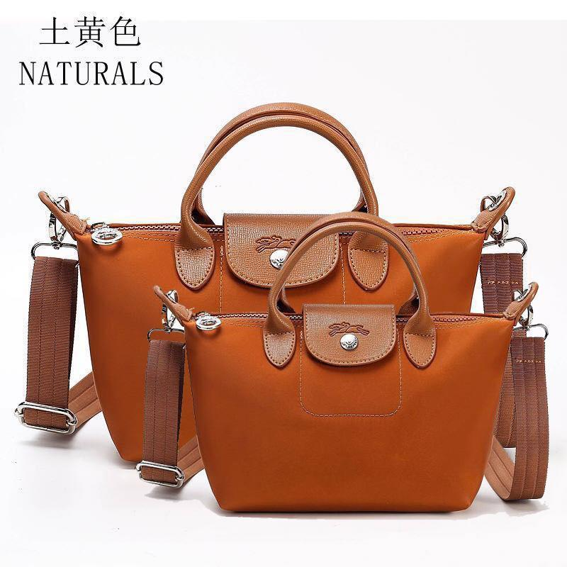 10d9a116ca4ade Bags for Women for sale - Womens Bags online brands, prices ...
