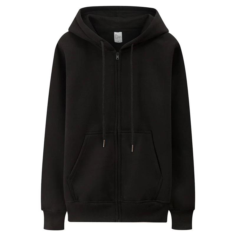 954434536f05 Mens Hoodies for sale - Hoodie Jackets for Men online brands
