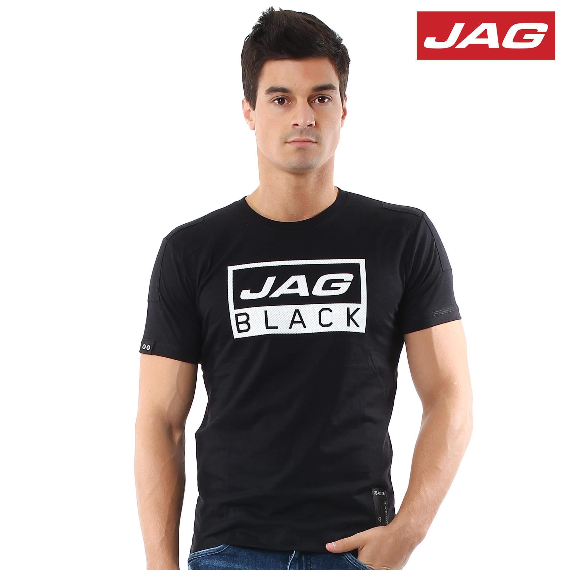d1aec5e9cc40e JAG Philippines  JAG price list - JAG Fashion Clothing for Men ...