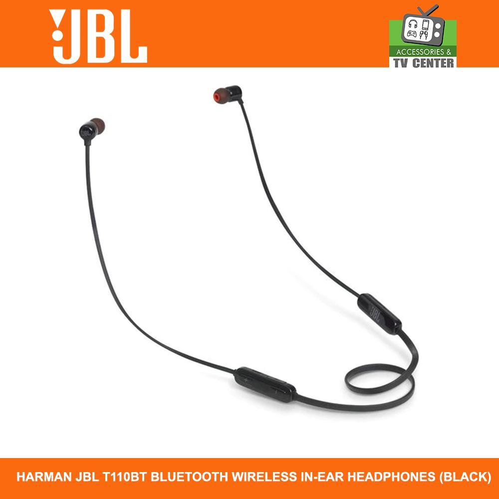 In-ear Headphone for sale - In-ear Headphones prices, brands