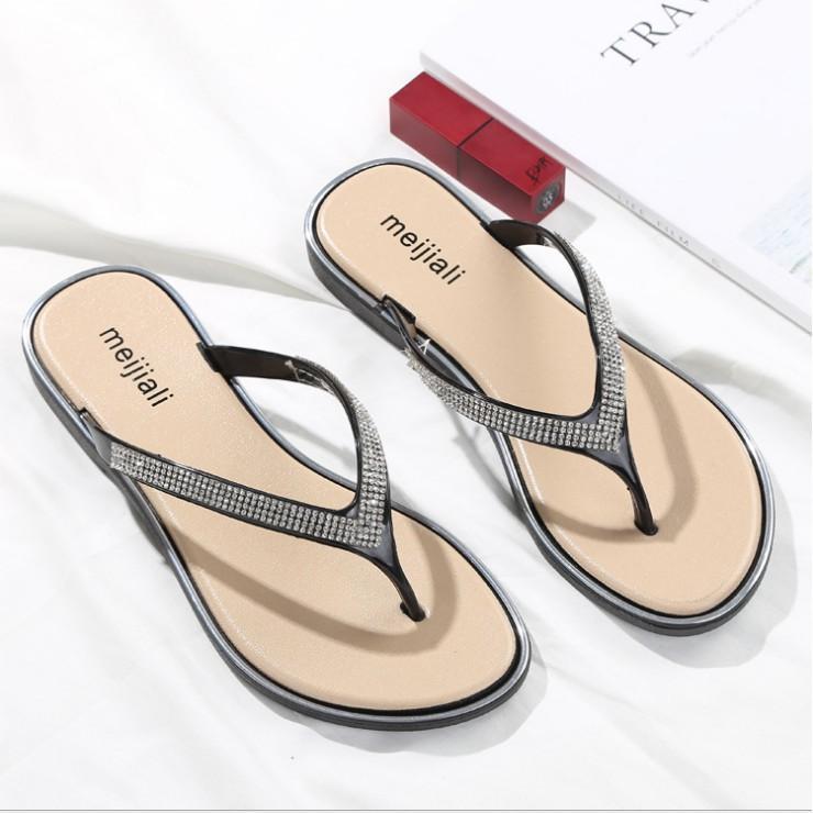 17e3a11d1e9d8 Womens Sandals for sale - Ladies Sandals online brands