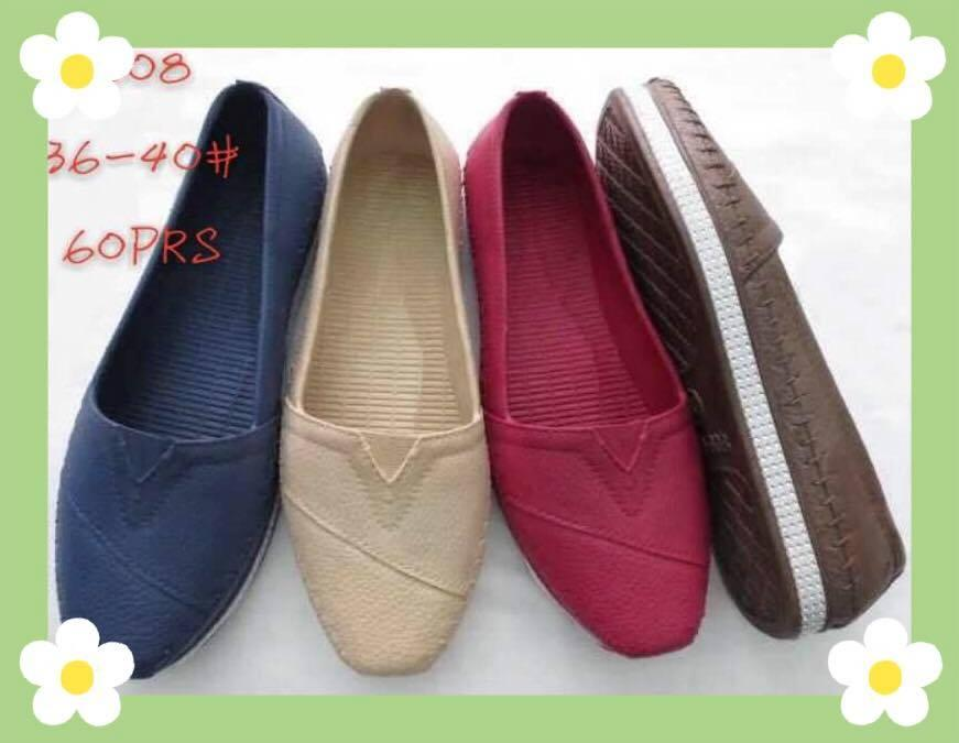 Flat Shoes for Women for sale - Womens Flats online brands 6aa4fa7bc7