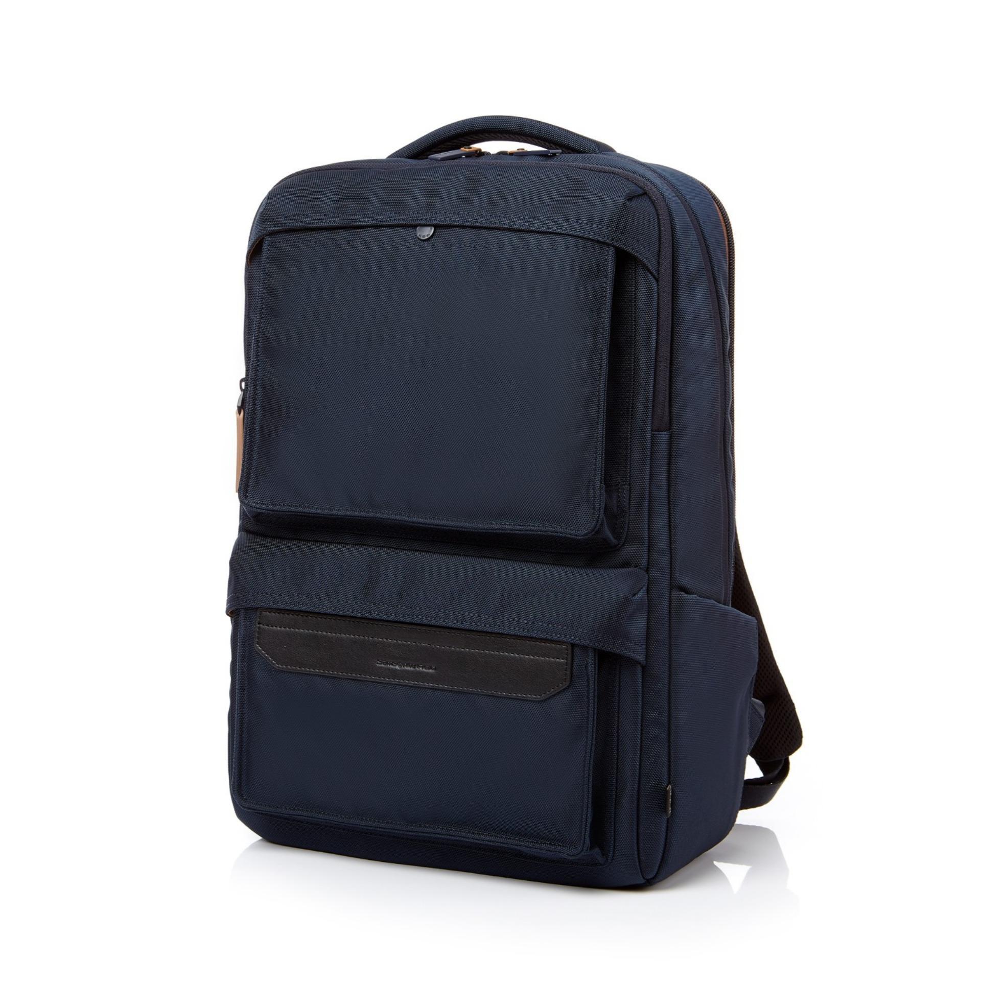 f236be55523 Unisex Backpacks for sale - Unisex Travel Backpacks online brands ...
