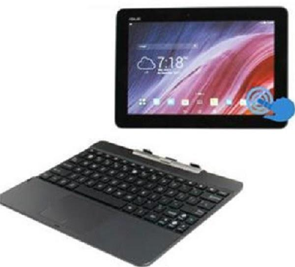 Asus Tablet Philippines - Asus Mobile Tablet for sale - prices