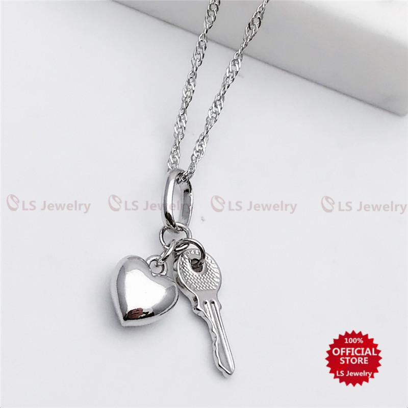 669bed19d1 Necklace for Women for sale - Womens Necklace online brands, prices ...