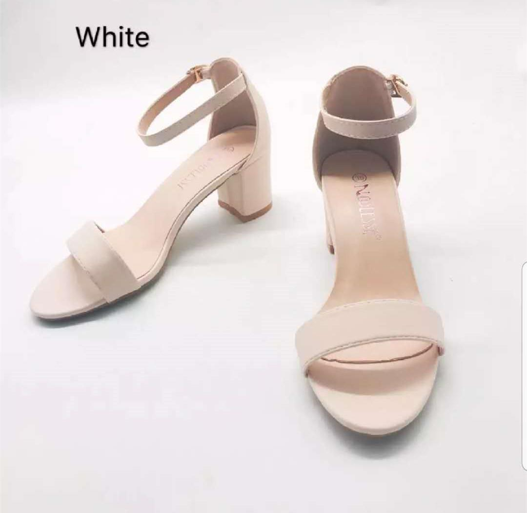 55540f87e0 Womens Heel Shoes for sale - Womens High Heels online brands, prices ...