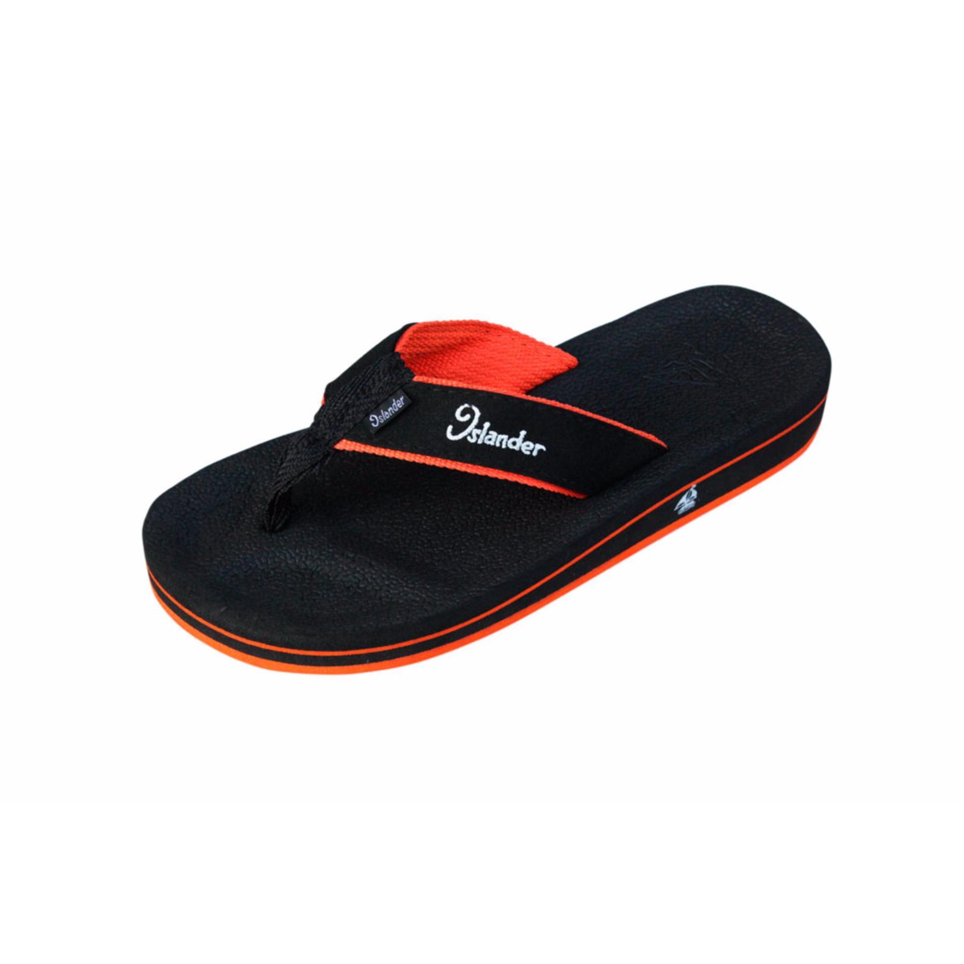 d208d1287e223 Islander Philippines  Islander price list - Slippers for Men for ...