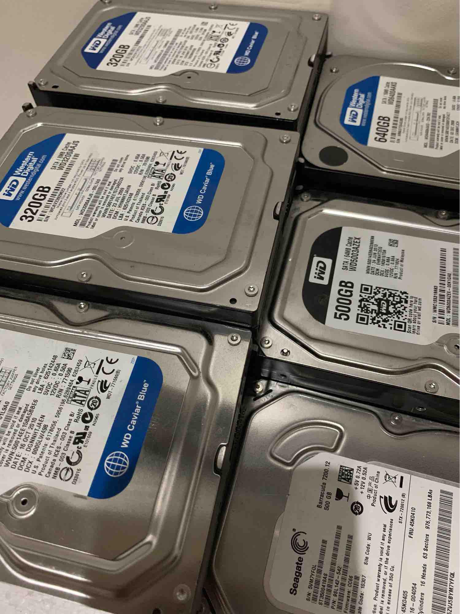 hdd for sale hard disk drives price brands offers online rh lazada com ph