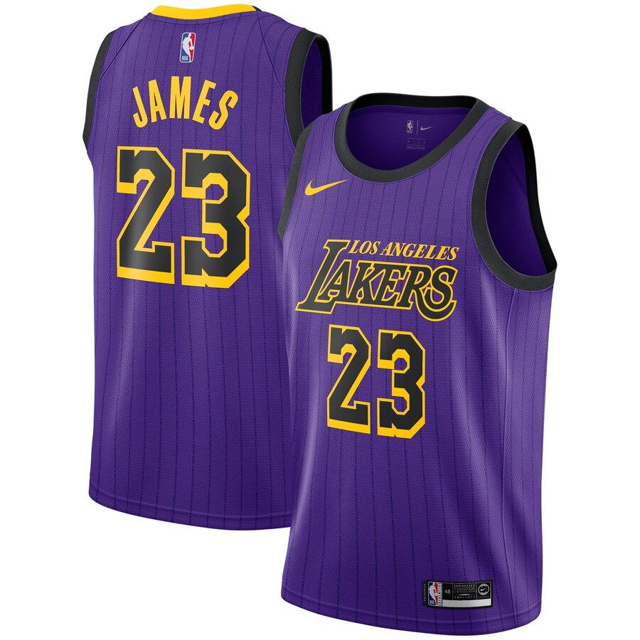 2ddf41d0d88 Basketball Jerseys for sale - Mens Basketball Jersey Online Deals & Prices  in Philippines | Lazada.com.ph