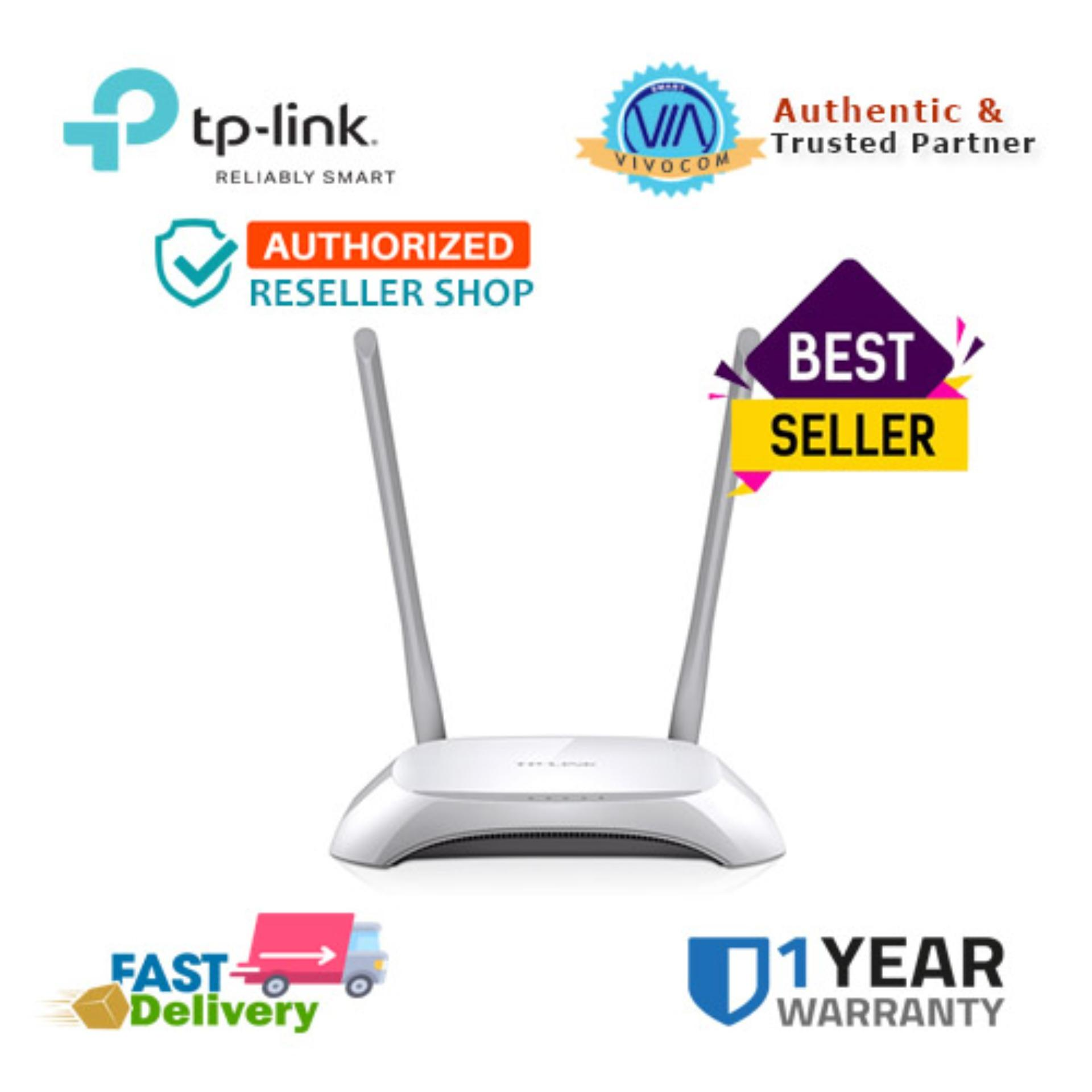 TP Link Philippines -TP Link Routers for sale - prices & reviews
