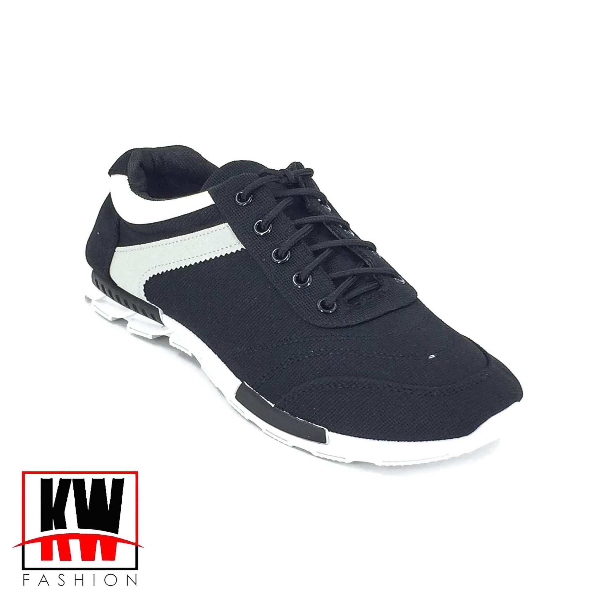 ef9675593c68 Shoes for Men for sale - Mens Fashion Shoes online brands