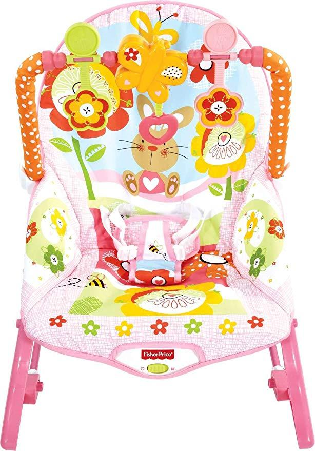 a609eaa4fb43 Baby Bouncers for sale - Bouncing Stroller online brands