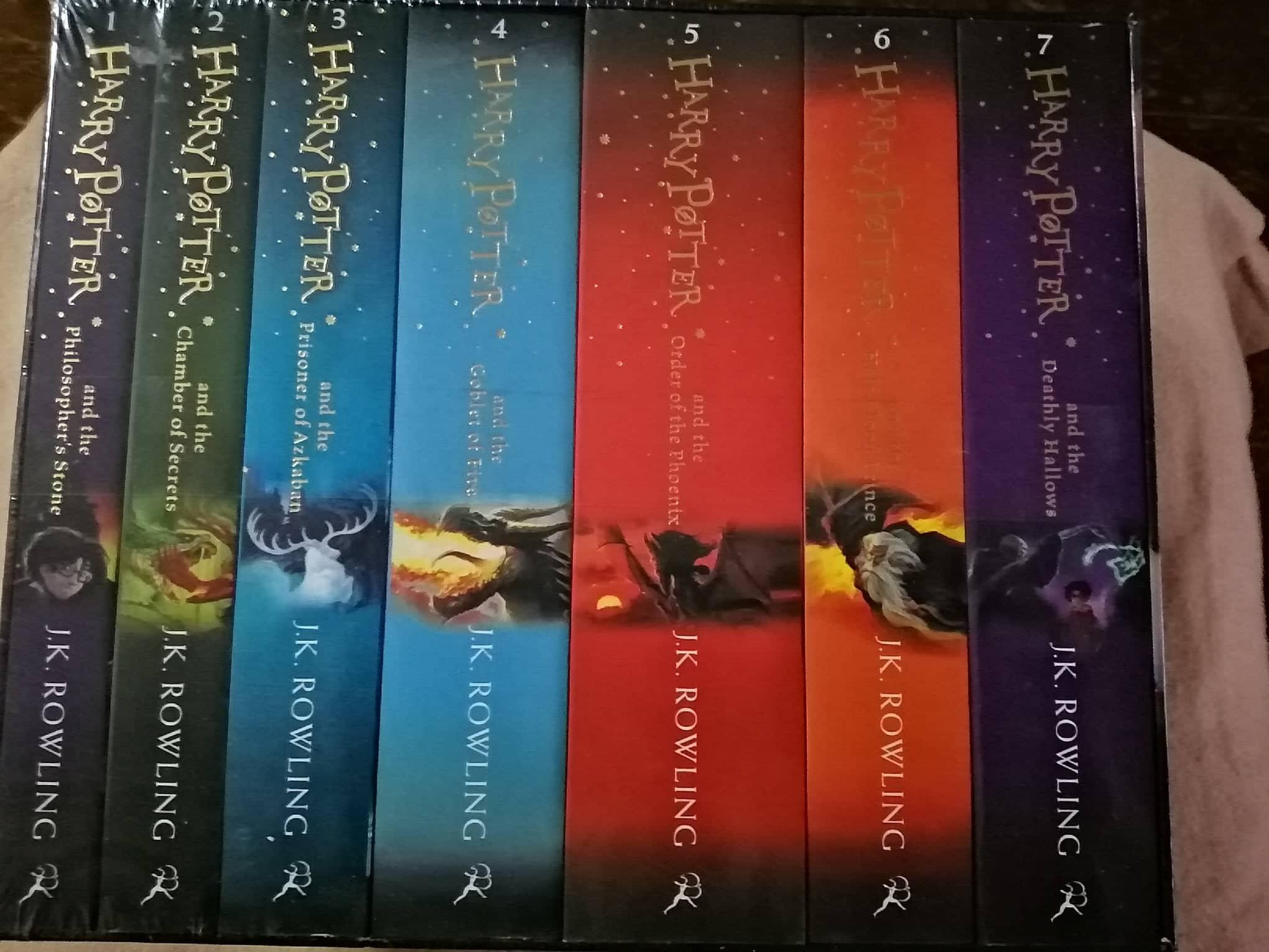 Harry Potter Philippines: Harry Potter price list - Toys