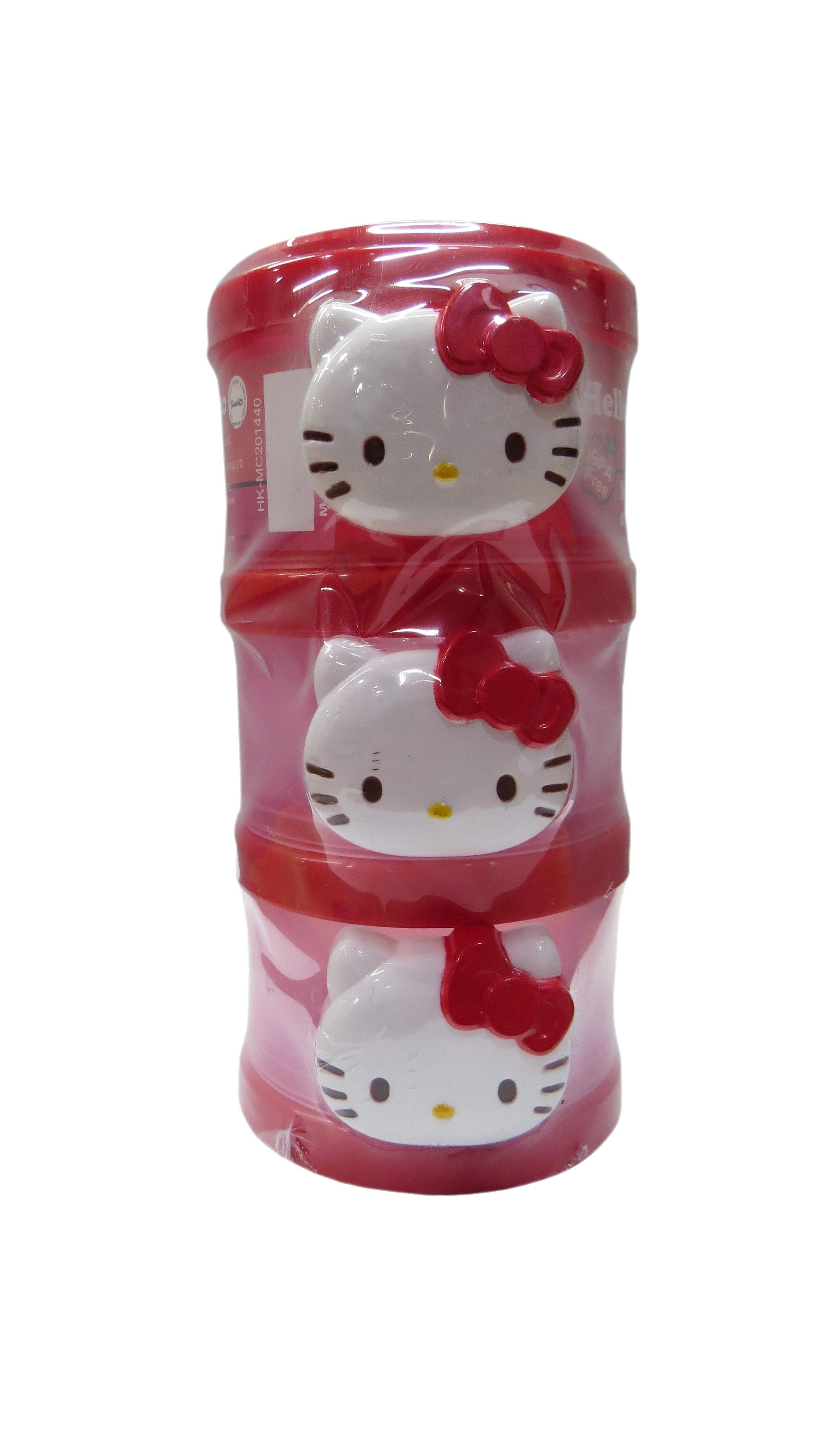 c64c97079 Hello Kitty Philippines: Hello Kitty price list - Backpack for Women ...