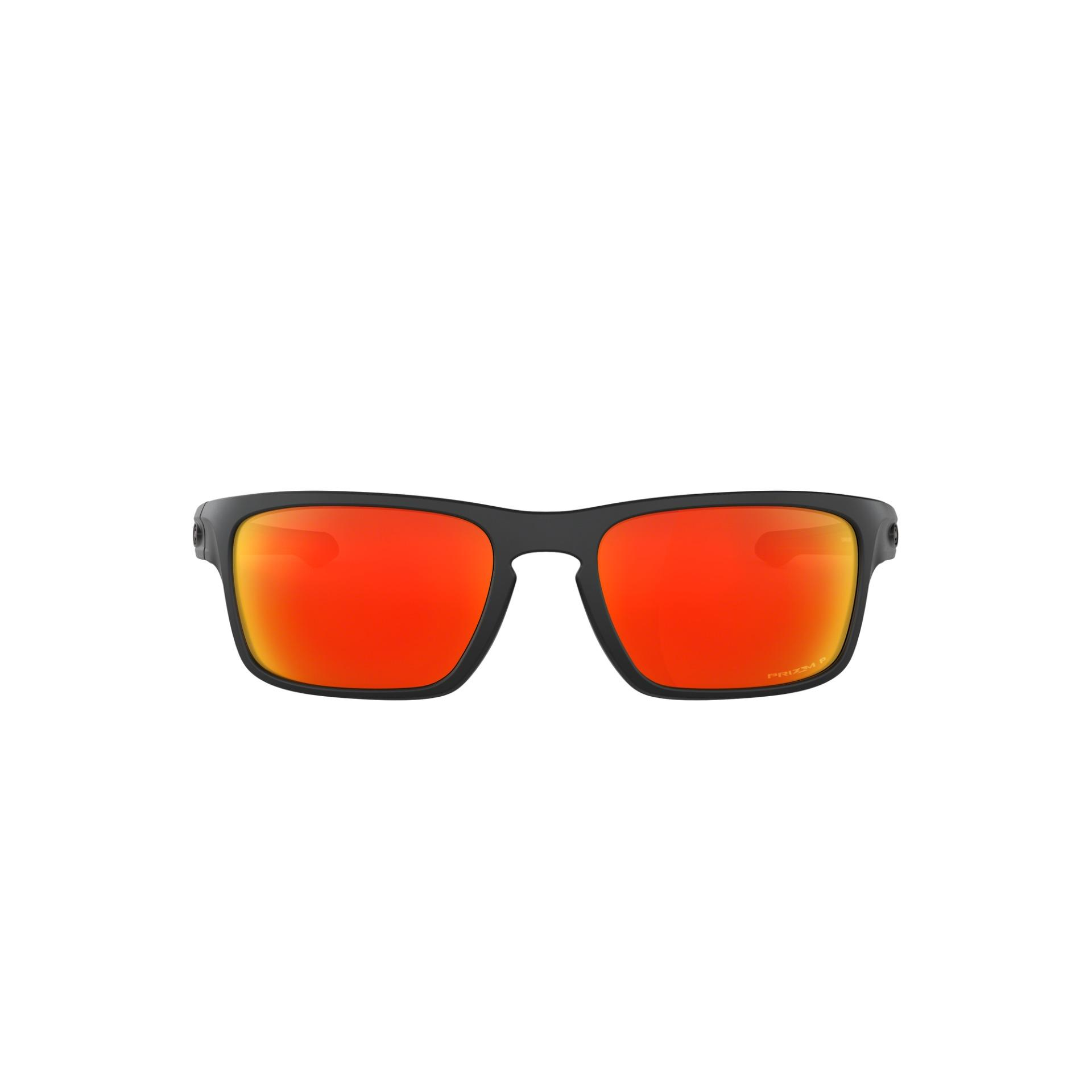 6281220b06bc8 Oakley Philippines - Oakley Sunglasses For Men for sale - prices ...