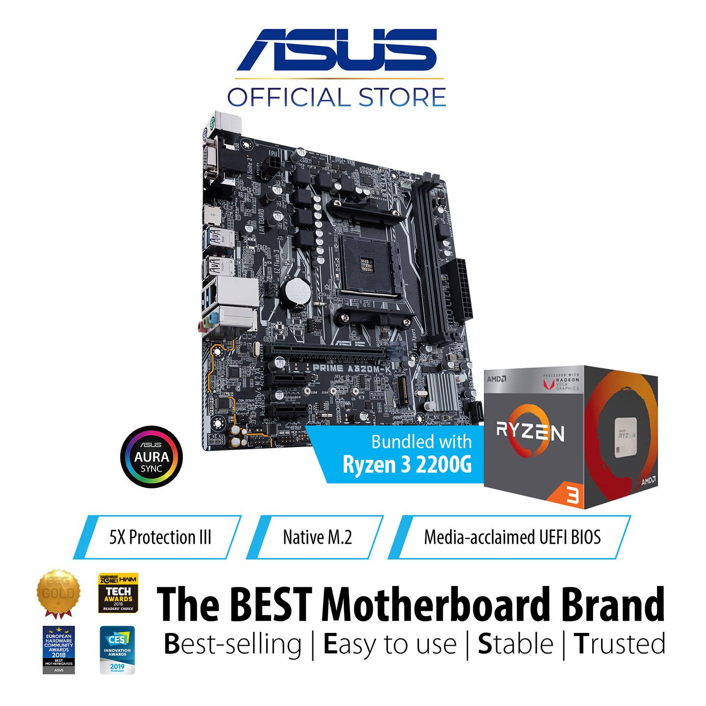 Download Drivers: Asus A68HM-F AMD Chipset/Graphics