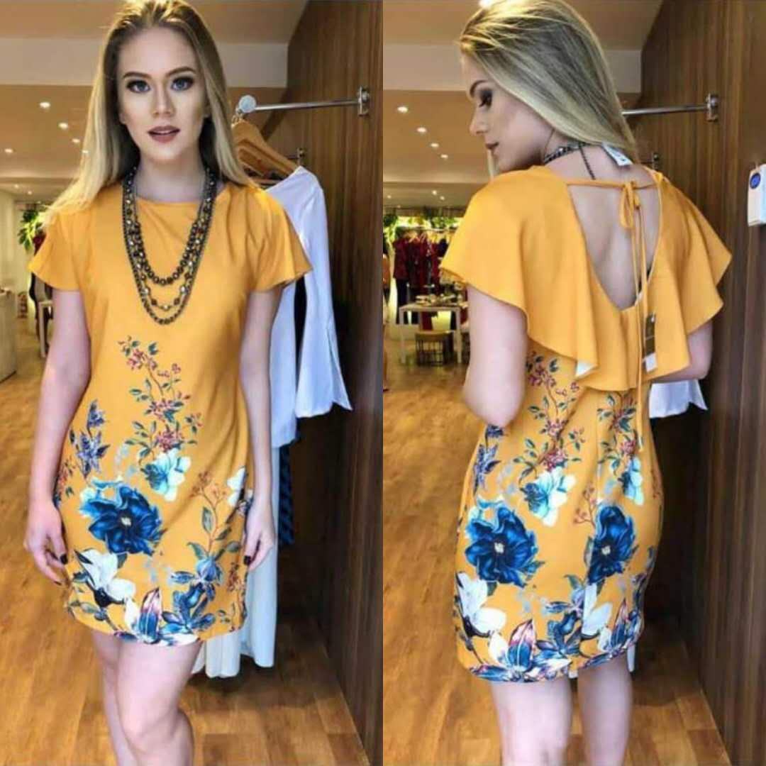 bca618d5ec9 Fashion Dresses for sale - Dress for Women online brands, prices & reviews  in Philippines | Lazada.com.ph