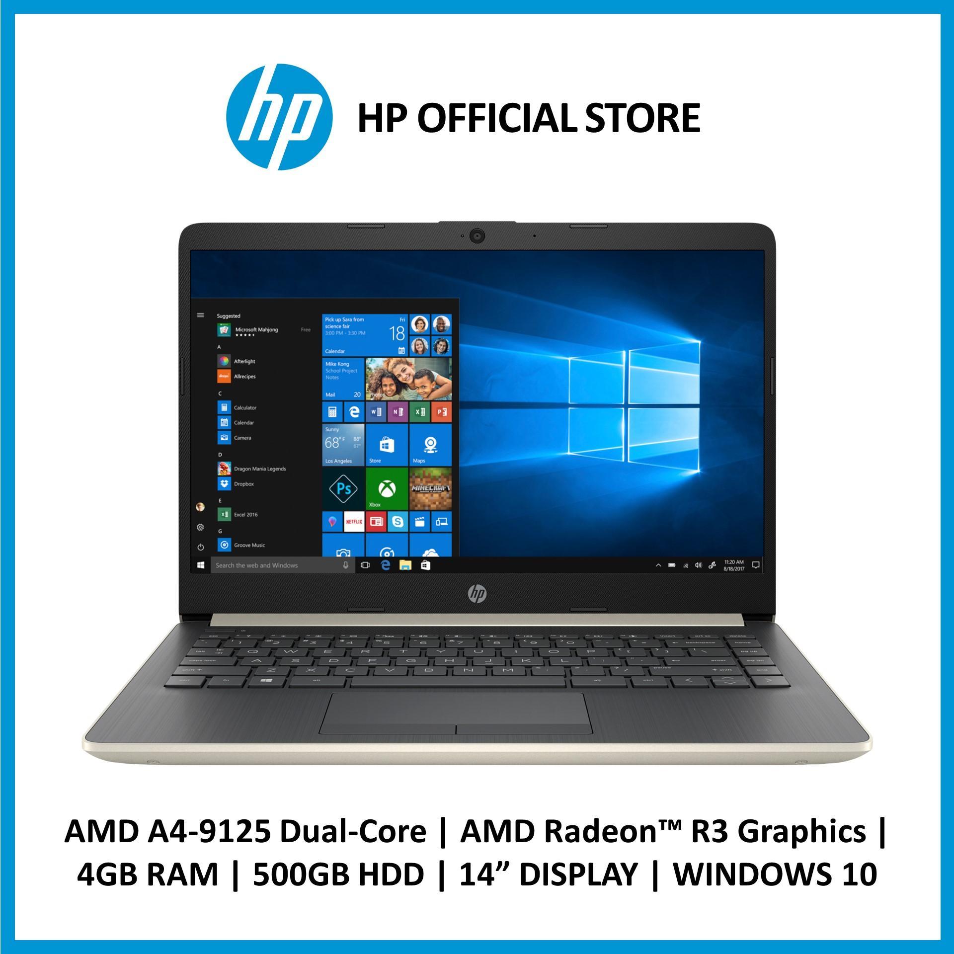 b268e1e47db HP 14s-DK0004AU Laptop (14