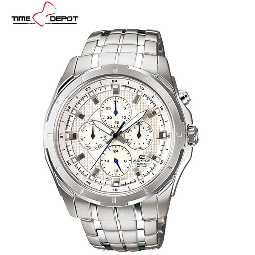 0e12bef665a1 Casio Edifice Philippines  Casio Edifice price list - Watches for ...