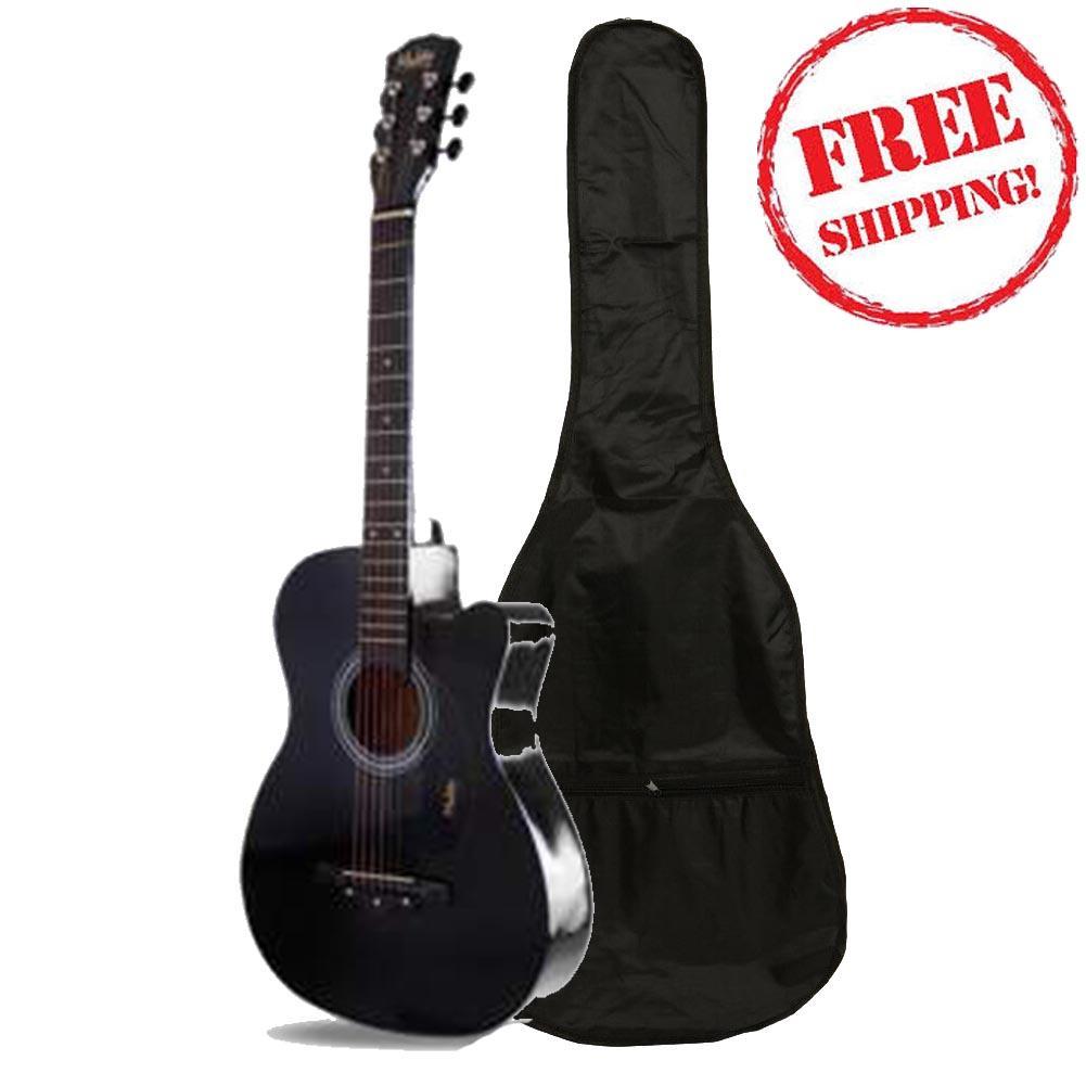 Musical Instruments for sale - Instruments best seller