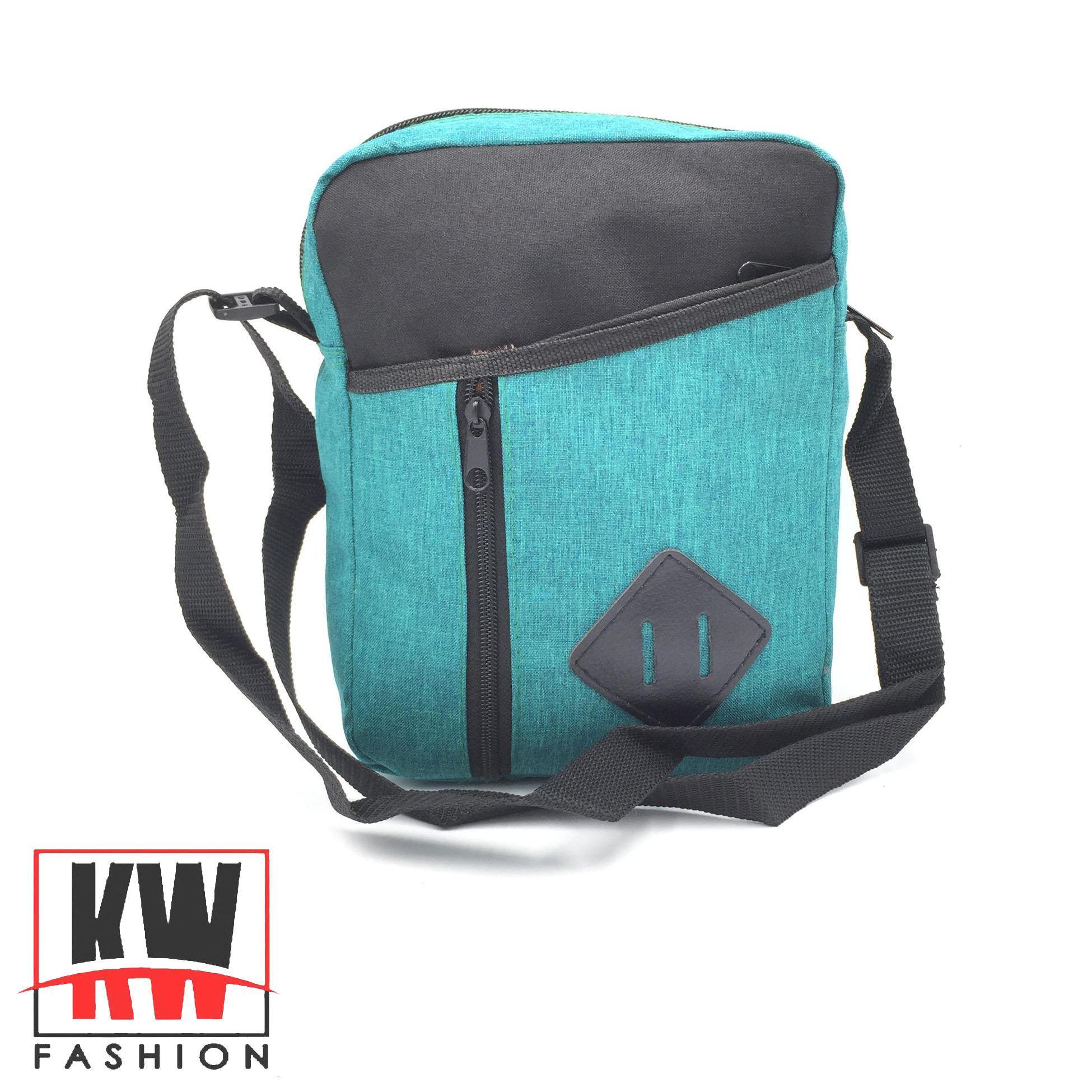 KW Water Proof Sling Bag #9999 image on snachetto.com