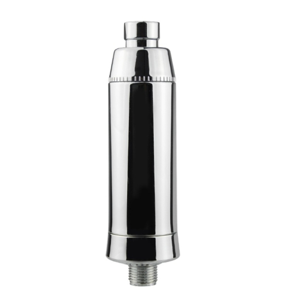 Bảng giá Shower Dechlorination Shower Body Care Water Purifier, Multifunctional Shower Water Purifier, Skin Care Water Purifier Điện máy Pico