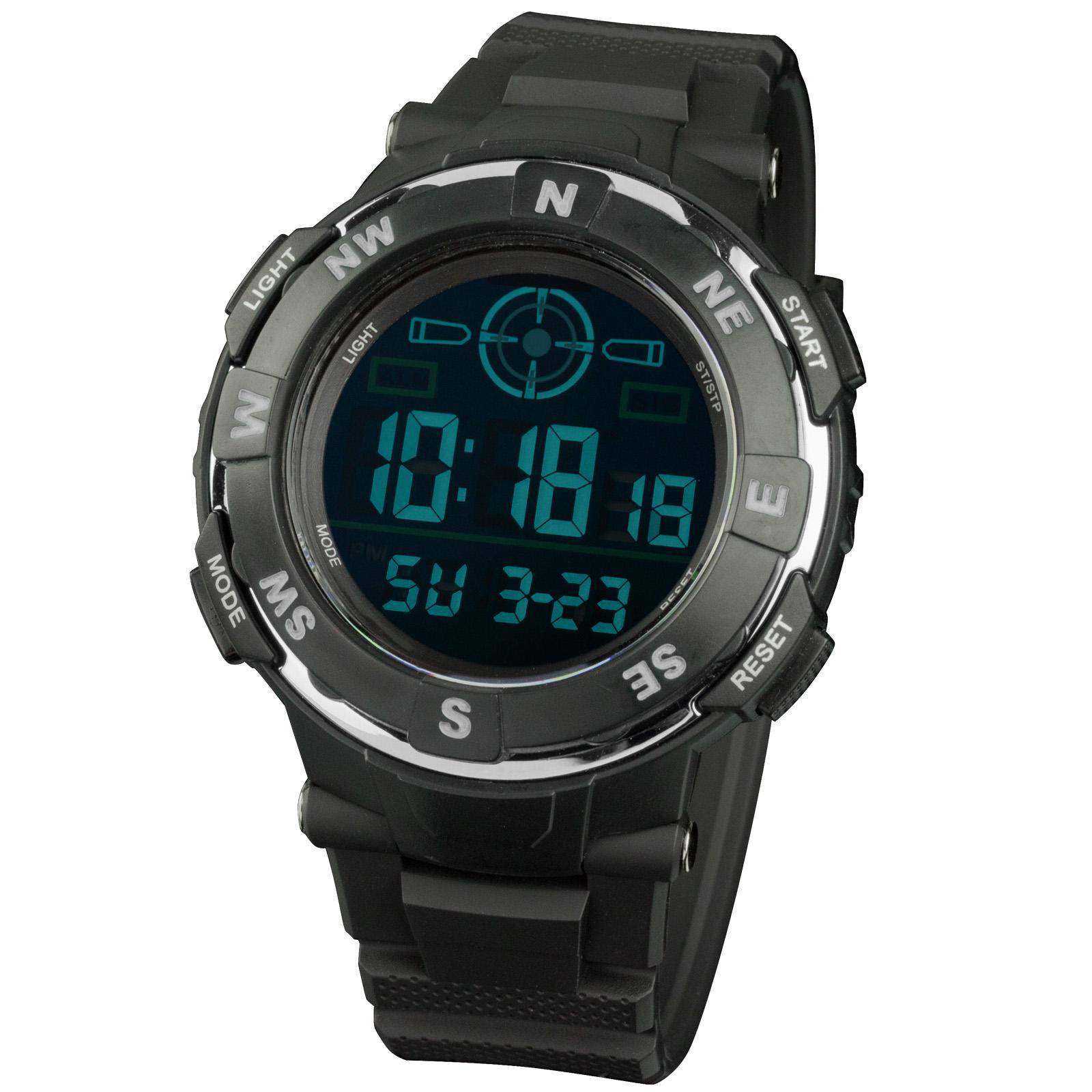 b44cb99b1 Infantry Philippines - Infantry Watches for sale - prices   reviews ...
