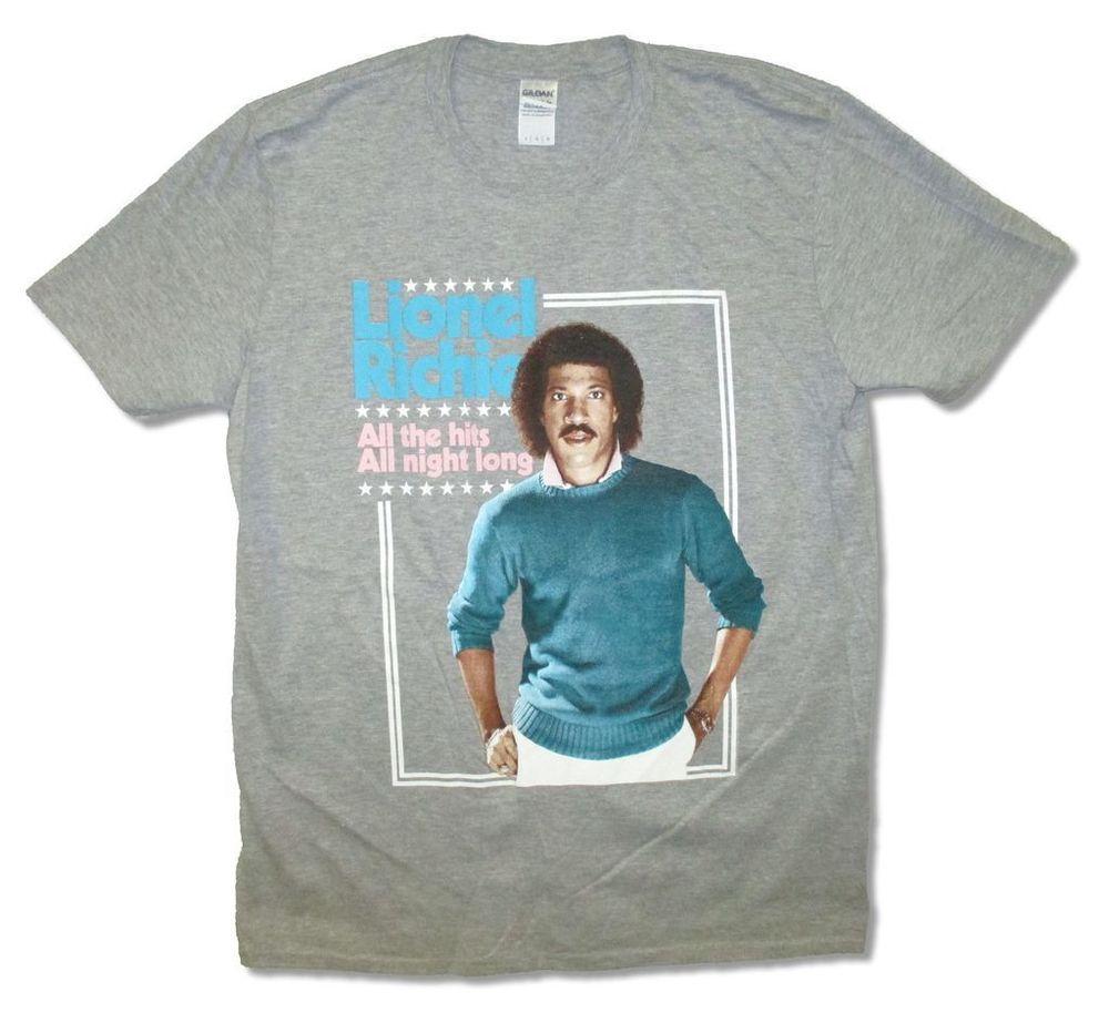 T-shirt for Lionel Messi fans new design The King Barcelona epic celebration