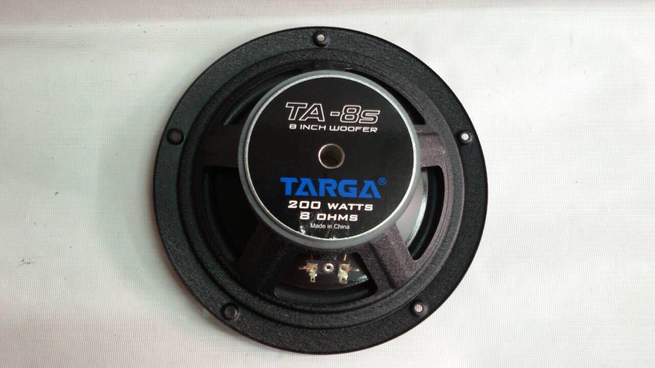 Online Car Sales >> Buy Targa Top Products Online at Best Price | lazada.com.ph