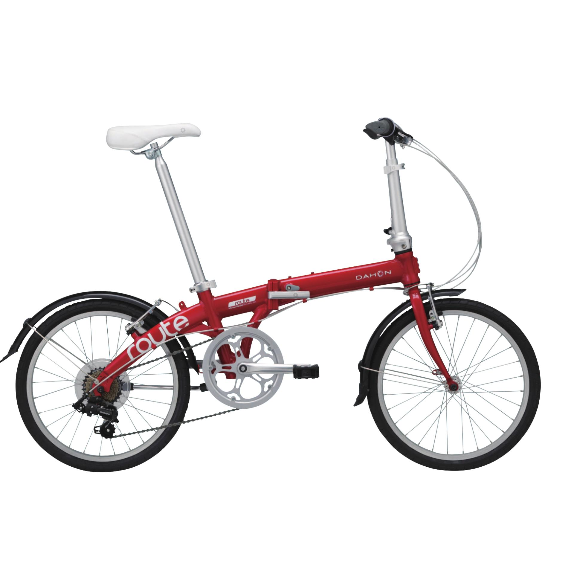 69e34da356a Dahon Philippines: Dahon price list - Folding Bike for sale | Lazada