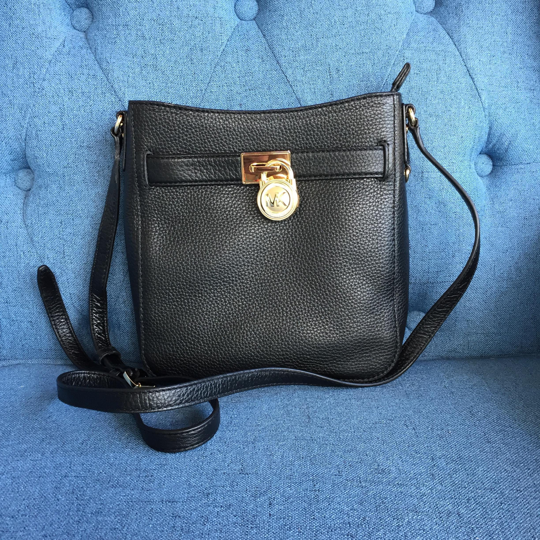 d3df9df18a62 Michael Kors Philippines - Michael Kors Body Bag for Women for sale ...