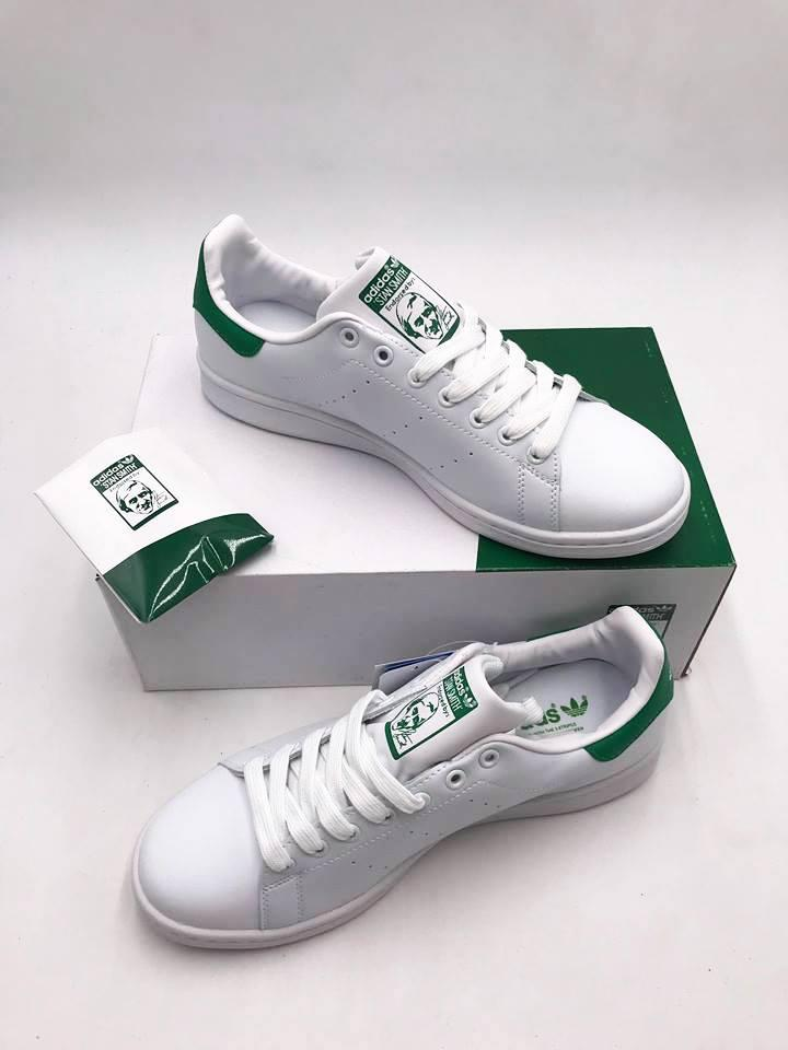 Stan Smith Shoes for men and woman with