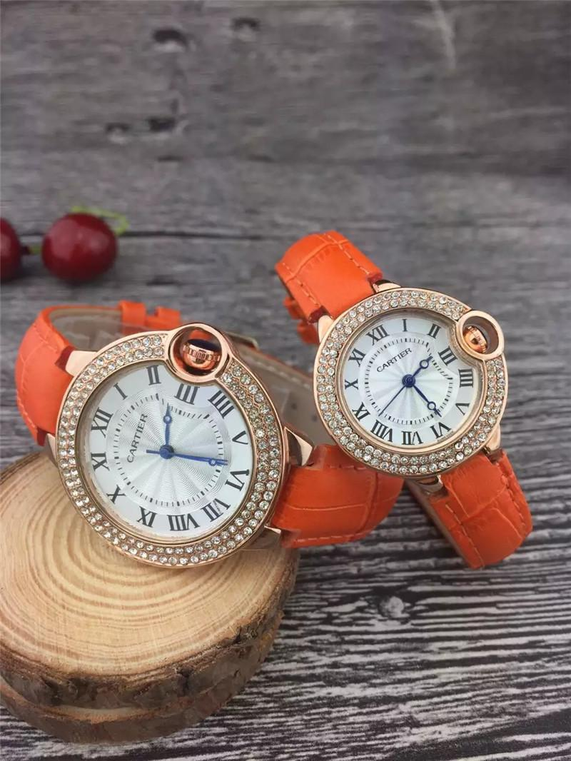 CT_Rolex Brand Mens Business Watch Tungsten Steel Strap Wrist Watch bán chạy