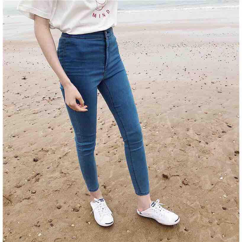 2bd84e84f89 Jeans for Women for sale - Fashion Jeans online brands