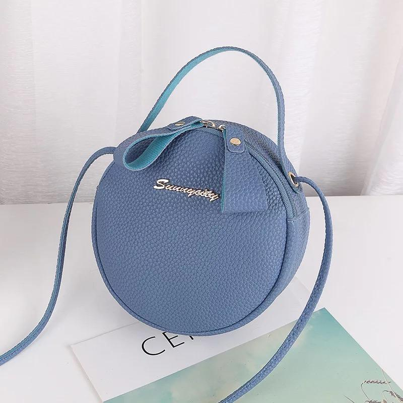 3644da55fcdc Bags for Women for sale - Womens Bags online brands