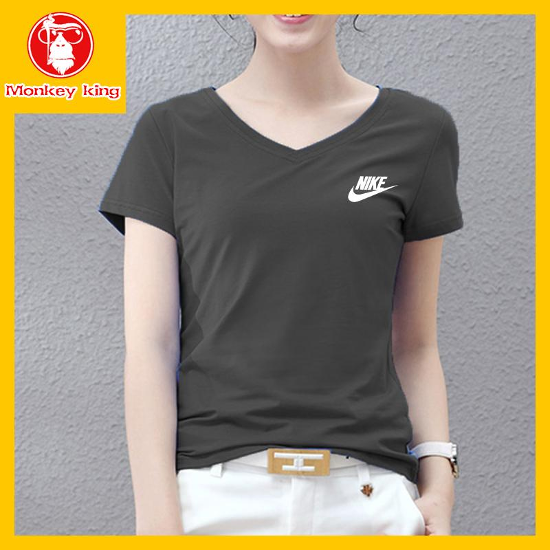 c3a1a5ecae Shirts for Women for sale - Tops for Women online brands, prices ...