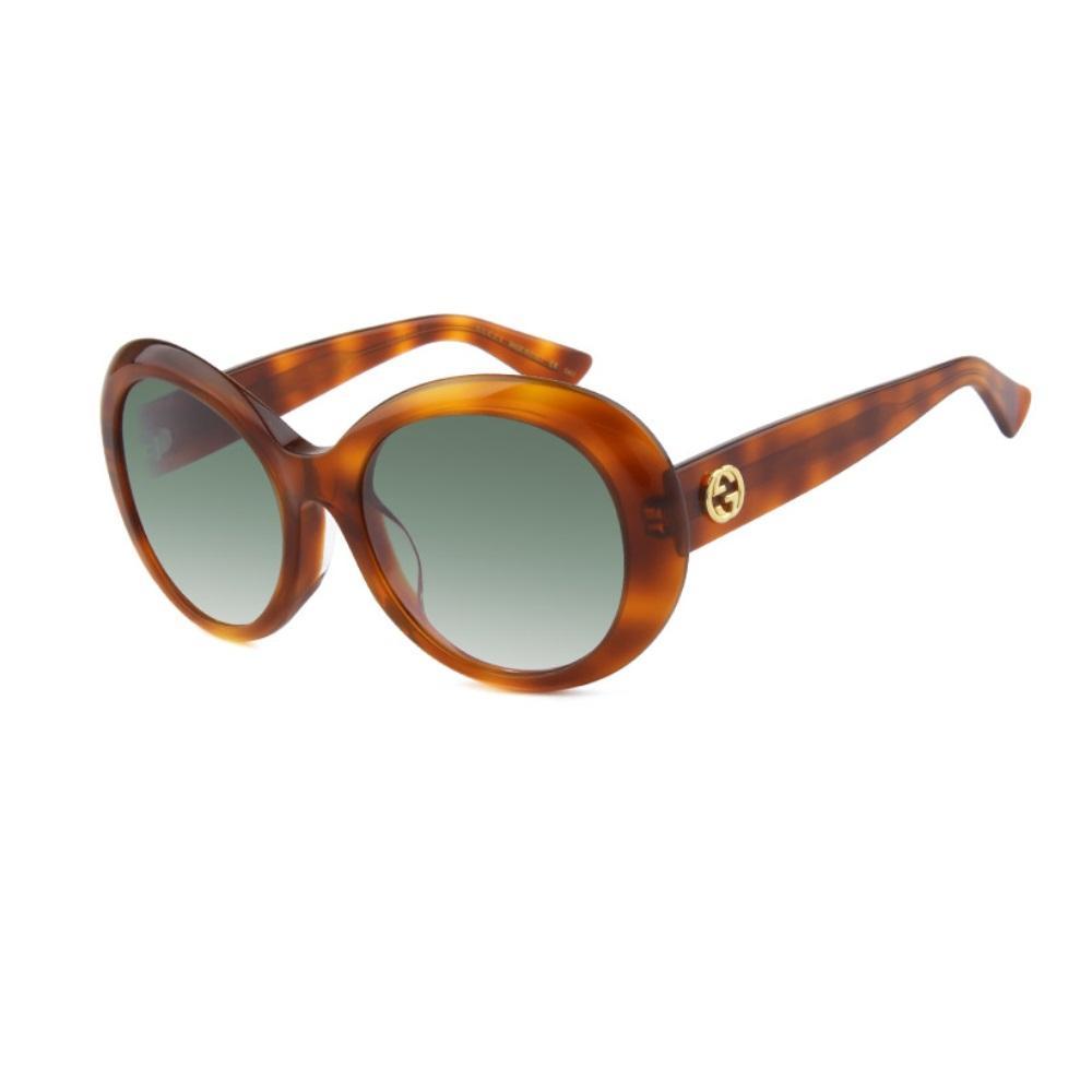 117f0e24f317 Sunglasses For Women for sale - Womens Sunglasses Online Deals ...