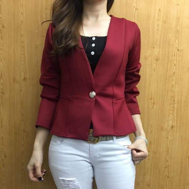 505ba84fd fashionable blazers 1*