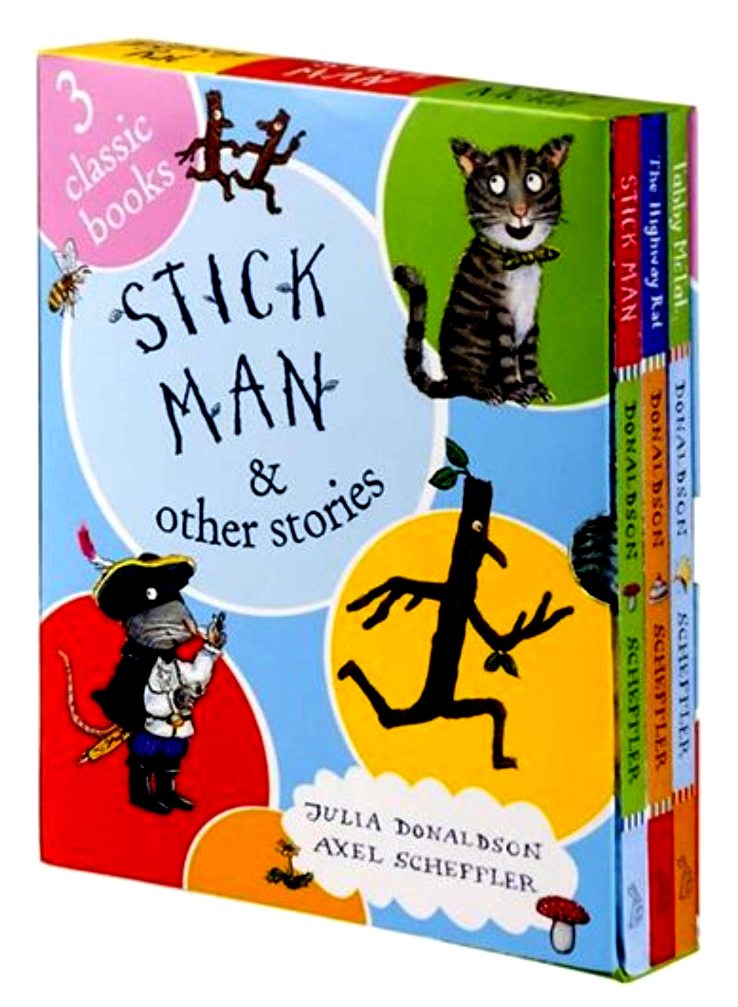 English Toddler Books for sale - Toddler Short Stories best