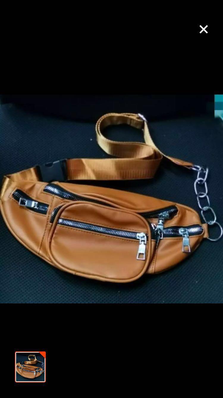 7290f81ed402 Waist Bags for sale - Fanny Packs online brands