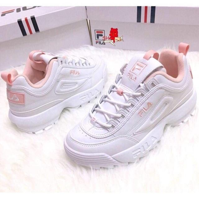 huge discount 49e96 a7c5a Sneakers. Sneakers. Sneakers. Sneakers. Running Shoes