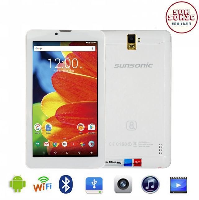Tablet for sale - Mobile Tablet price, brands & offers